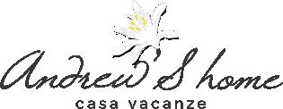 Andrew's Home Logo